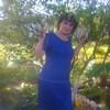 Ольга, 50, г.Узловая