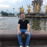 Николай, 36 лет, Стрелец, Москва