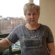 Olga 55 Краснодар