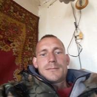 владимир, 35 лет, Дева, Новосибирск