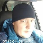 Петр 30 Новосибирск