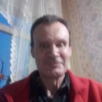 Bumbat, 30 лет, Рыбы, Санкт-Петербург