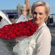 Valentina 51 Москва