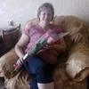 Юлия, 37, г.Серебрянск