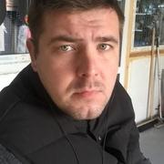 Костя 28 Омск