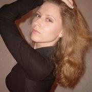 Анечка, 24