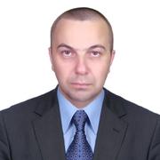 Евгений 30 Солнечногорск