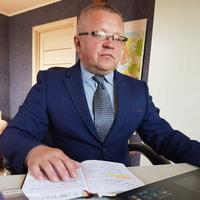 Вячеслав, 54 года, Рыбы, Санкт-Петербург