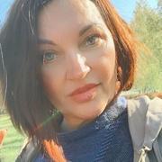 Lara 54 Новосибирск