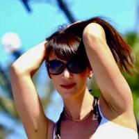 Лиса Алиса, 35 лет, Водолей, Санкт-Петербург