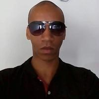 Elenildo Neris, 33 года, Дева, Brasil
