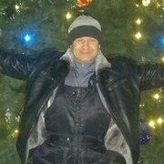 Олег Егоров 45 Пермь