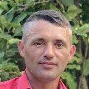 Юрій 34 Ужгород