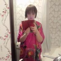 Надежда, 33 года, Дева, Владивосток