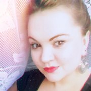 Мария 29 Москва
