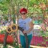 Людмила, 48, г.Новоалтайск