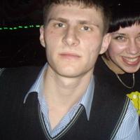 Жека, 30 лет, Стрелец, Барнаул