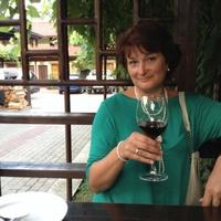 Елена, 55 лет, Весы, Москва