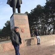 Ахмед 56 Ростов-на-Дону