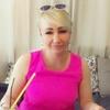 Яна Полунина, 39, г.Новосибирск
