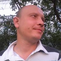 Александр, 41 год, Лев, Руза