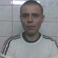 Yrei, 45 лет, Рак, Ярославль