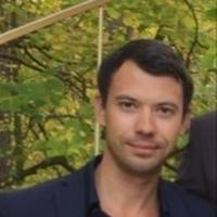 Дмитрий, 41 год, Стрелец, Пенза