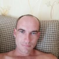 Андрей, 34 года, Лев, Черниговка