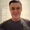 Макс Лион, 38, г.Обнинск