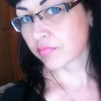 Жанетта, 44 года, Стрелец, Москва