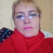 таня 50 Астана