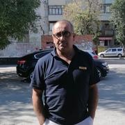 Тарлан 30 Волгоград