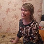 Наталья 35 Ряжск