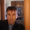 @SKAI@//, 42, г.Спас-Клепики