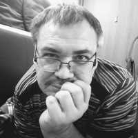 IceBerg, 43 года, Овен, Москва