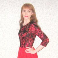 Юлия, 40 лет, Овен, Санкт-Петербург