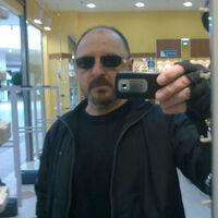 пьер, 52 года, Рыбы, Москва
