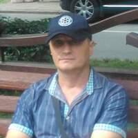 Евгений, 42 года, Весы, Красноярск