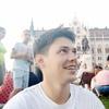 Alexey, 27, г.Павлоград