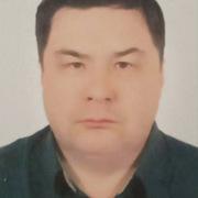 Владимир 48 Братск