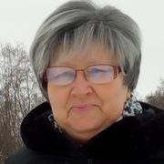 Маргарита 59 Торжок