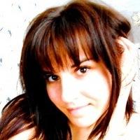 Алина ♥ ღ Принцесcк@ , 29 лет, Водолей, Чебоксары