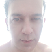 kerem 40 Измир