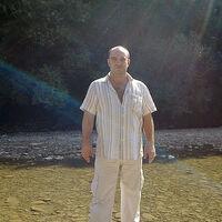Андрей, 45 лет, Рыбы, Краснодар
