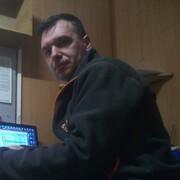 Алексей 45 Усинск