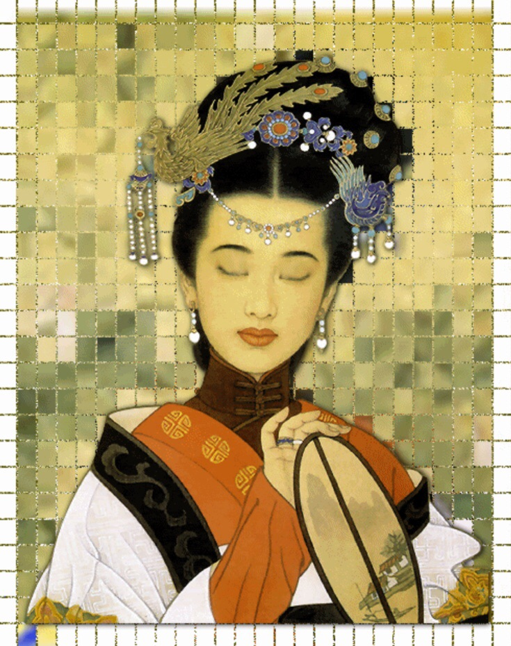 asian-cartoon-women-pics