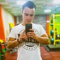 Oleg, 28 лет, Стрелец, Азов