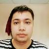 Tolib Inamov, 31, г.Кромы