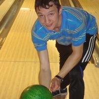 Санек, 31 год, Козерог, Череповец