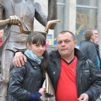 Алексей, 46 лет, Лев, Новый Уренгой